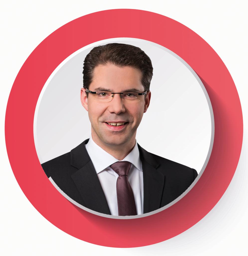 Jörg Schaefers