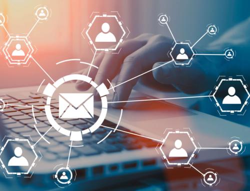Büroring- und BüroForum-Postverteiler ab sofort als gemeinschaftliche Online-Version